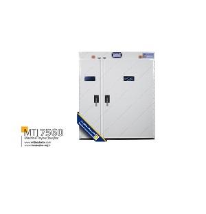 جوجه کشی نیمه صنعتی MTJ7560